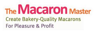 macaron-master-weblogo-4