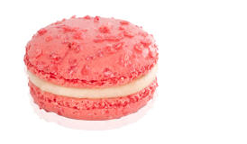 strawberry delice