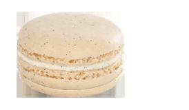 vanilla delice