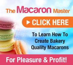 The-Macaron-Master-Banner-01