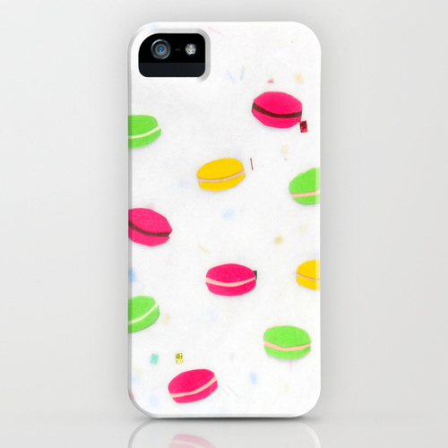 macaron-caseiphone5_l