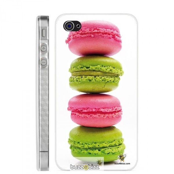 back-cover-case-iphone-4-macarons