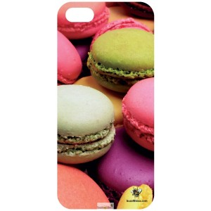 back-cover-case-iphone-5-macaroon-2