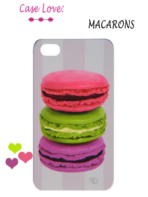 macaron_case