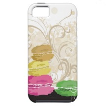 macarons_case_mate_case_iphone_5_cover-r0fa7f65cddc544c1b5d623e6421287d8_80c4n_8byvr_216