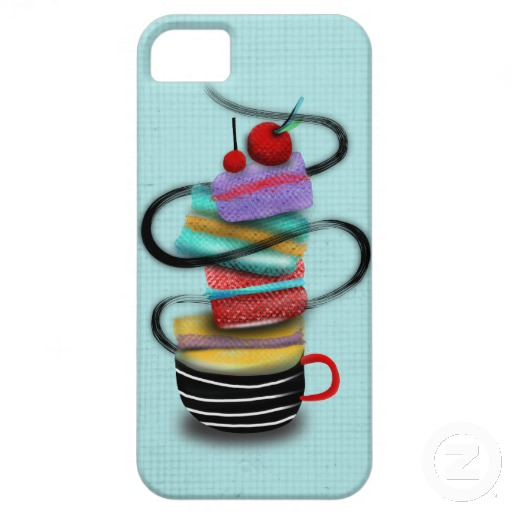 macarons_makronen_macaron_macarons_iphone_5_covers-rb66d2fac93074e44924010462b9f9325_80cs8_8byvr_512