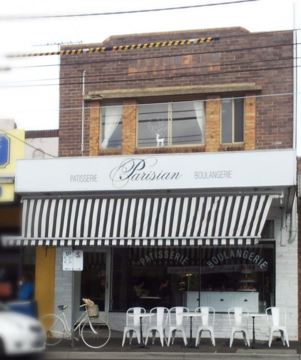 parisian-boulangerie-patisserie-keilor-road-Melbourne-Australia