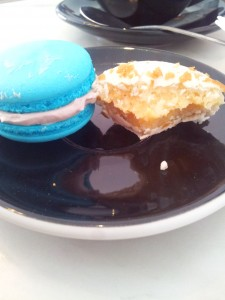 parisian-boulangerie-patisserie-keilor-road-Melbourne-Australia-macaron2