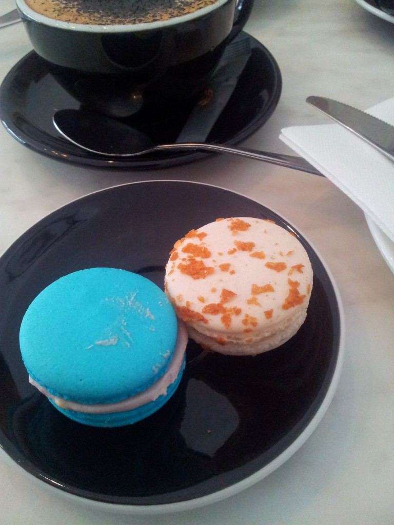 parisian-boulangerie-patisserie-keilor-road-Melbourne-Australia-macarons