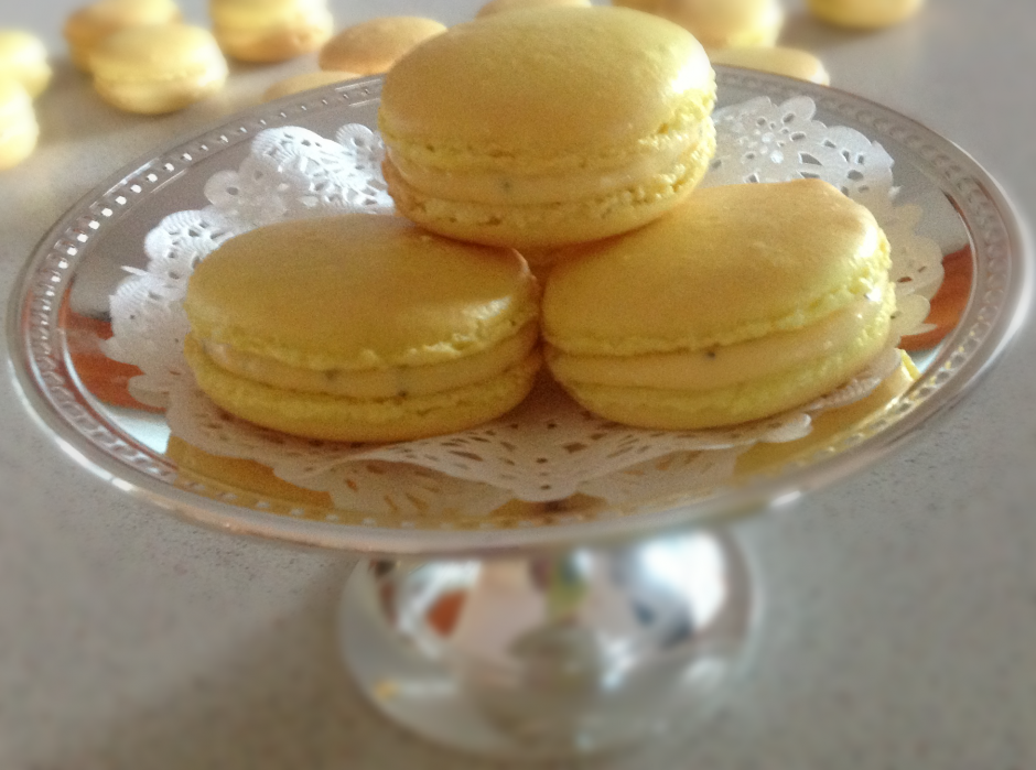 the-macaron-master-recipe-macarons-by-student